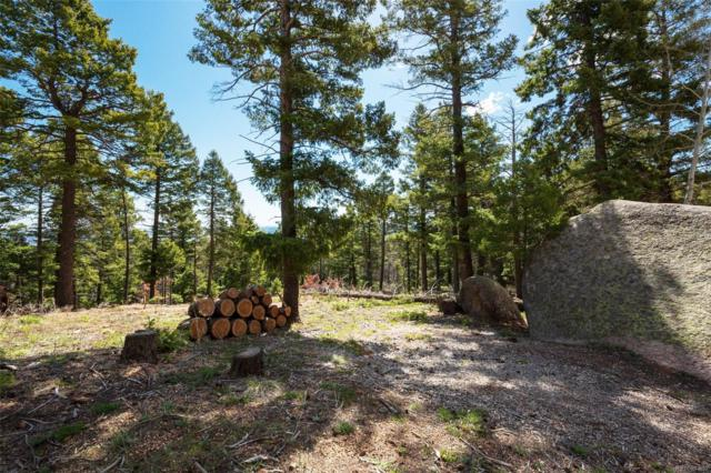13850 Boulder Lane, Larkspur, CO 80118 (#9962089) :: The HomeSmiths Team - Keller Williams