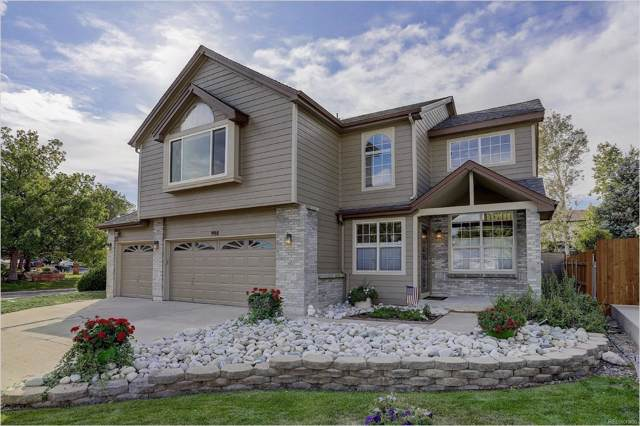 998 E 133rd Avenue, Thornton, CO 80241 (#9962839) :: HergGroup Denver