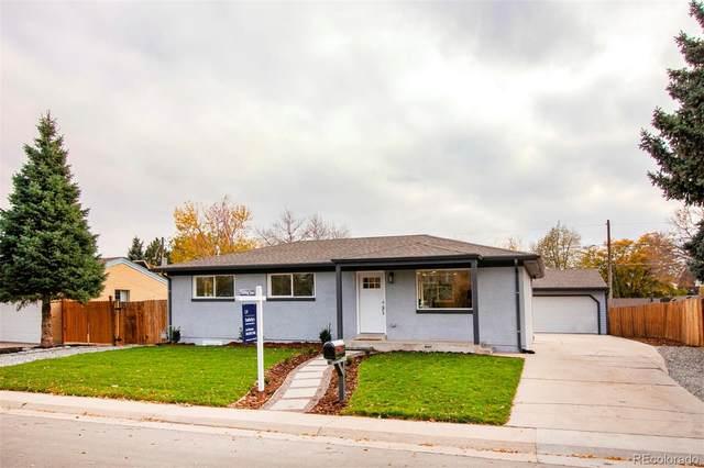 1942 Truda Drive, Northglenn, CO 80233 (MLS #9963327) :: 8z Real Estate