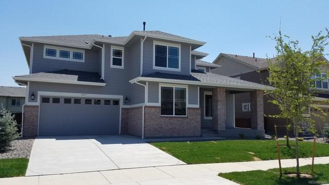 6027 Story Road, Timnath, CO 80547 (#9963946) :: Bring Home Denver