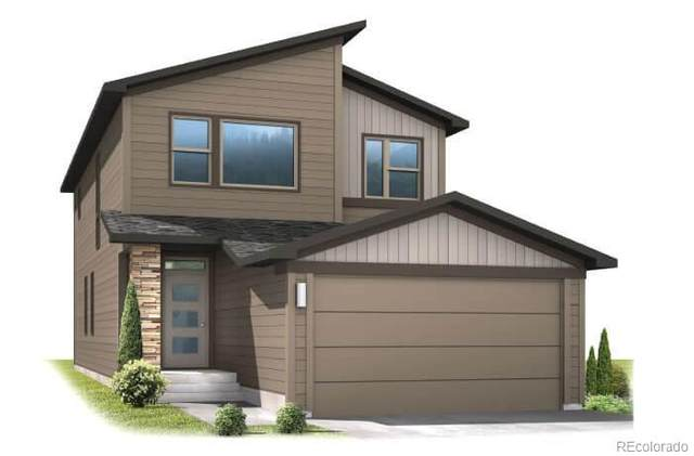 2780 68th Avenue, Denver, CO 80221 (MLS #9965383) :: 8z Real Estate