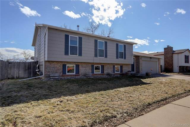 940 Lilac Street, Broomfield, CO 80020 (#9965488) :: The Harling Team @ Homesmart Realty Group