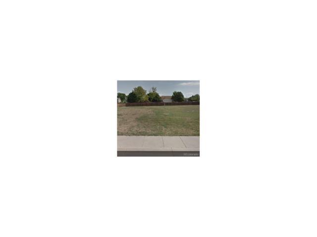 2182 S Lansing Court, Aurora, CO 80014 (MLS #9966753) :: 8z Real Estate