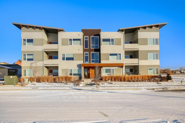 1585 Helca Way #302, Louisville, CO 80027 (#9968801) :: The Healey Group