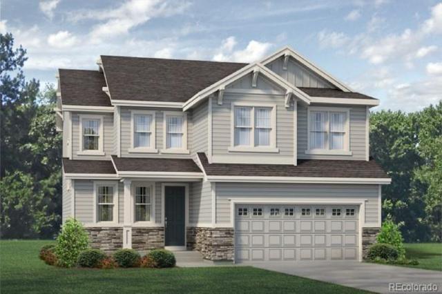 437 Country Road, Berthoud, CO 80513 (MLS #9969418) :: 8z Real Estate
