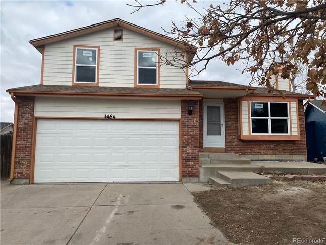 4454 Dumas Court, Denver, CO 80239 (#9971406) :: HomeSmart