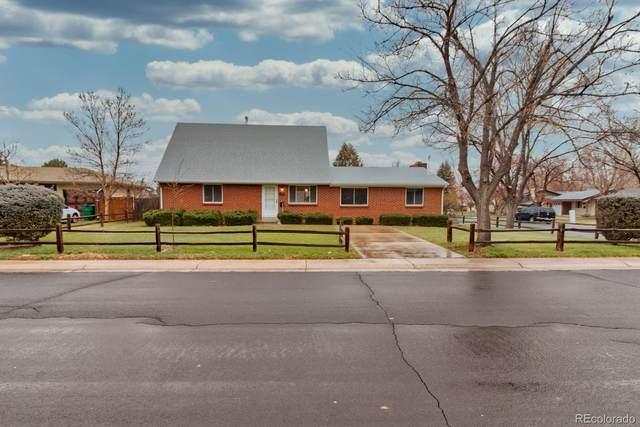 479 S Nile Street, Aurora, CO 80012 (#9971553) :: Bring Home Denver with Keller Williams Downtown Realty LLC