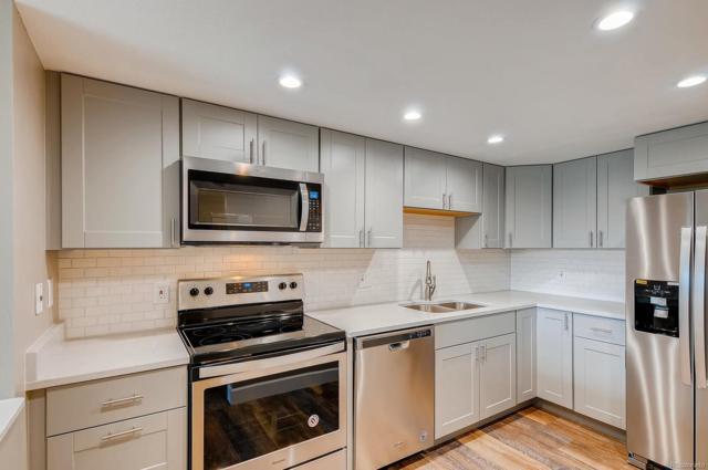 14001 E Marina Drive #403, Aurora, CO 80014 (#9971820) :: Mile High Luxury Real Estate