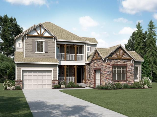 2208 Picadilly Circle, Longmont, CO 80503 (#9972120) :: Group 46:10 - Denver