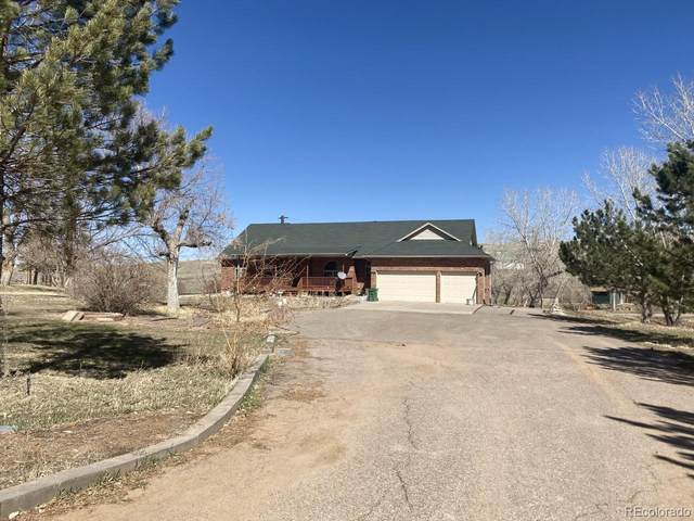 6984 Roxborough Park Road, Littleton, CO 80125 (#9972486) :: Symbio Denver