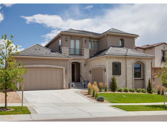 2062 S Moss Street, Lakewood, CO 80228 (#9973122) :: The Griffith Home Team