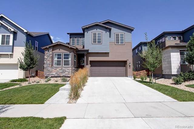 891 Equinox Drive, Erie, CO 80516 (#9973160) :: The DeGrood Team