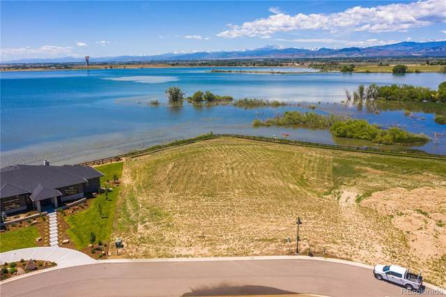 6545 Lake Breeze Court, Timnath, CO 80547 (#9973691) :: West + Main Homes