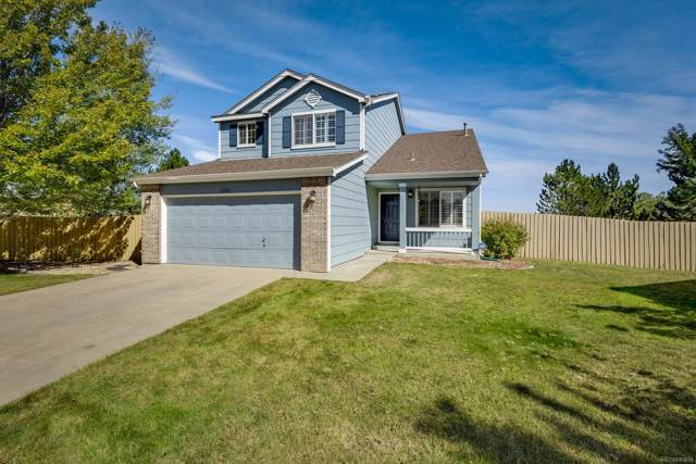 2901 Basil Place, Superior, CO 80027 (MLS #9974281) :: 8z Real Estate