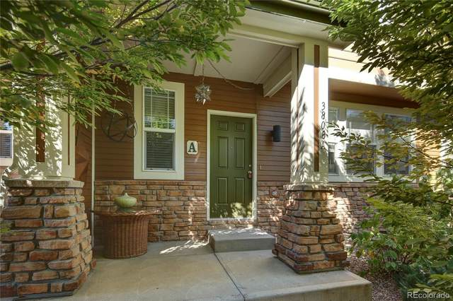 3808 Galileo Drive A, Fort Collins, CO 80528 (#9975089) :: Re/Max Structure