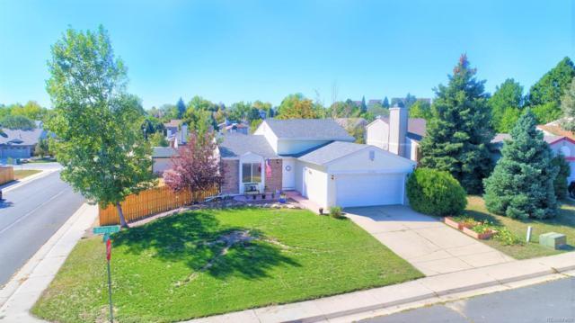17790 E Bates Avenue, Aurora, CO 80013 (#9975455) :: The Peak Properties Group