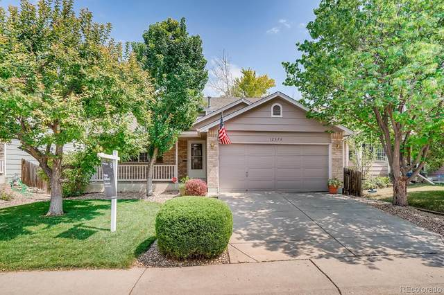 12574 Eliot Street, Broomfield, CO 80020 (MLS #9975909) :: 8z Real Estate