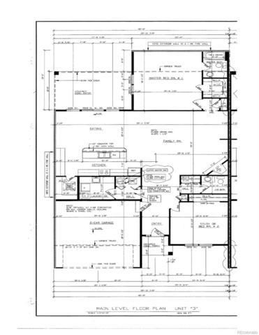 295 S 25th Avenue, Brighton, CO 80234 (#9981362) :: 5281 Exclusive Homes Realty