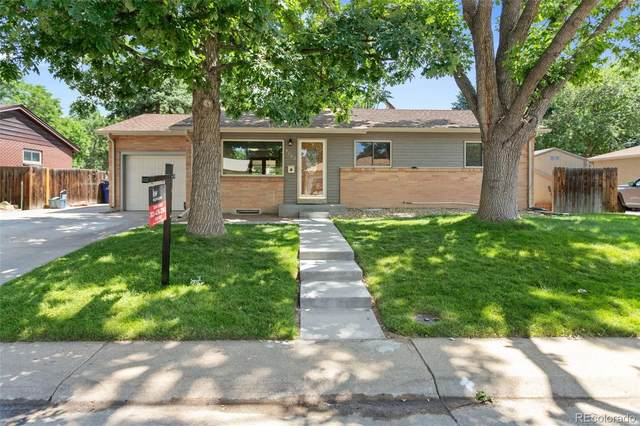 6107 Johnson Way, Arvada, CO 80004 (#9983757) :: Bring Home Denver with Keller Williams Downtown Realty LLC