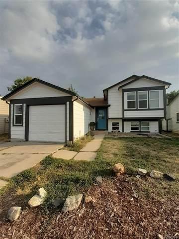 18892 E Carmel Drive, Aurora, CO 80011 (MLS #9987632) :: 8z Real Estate