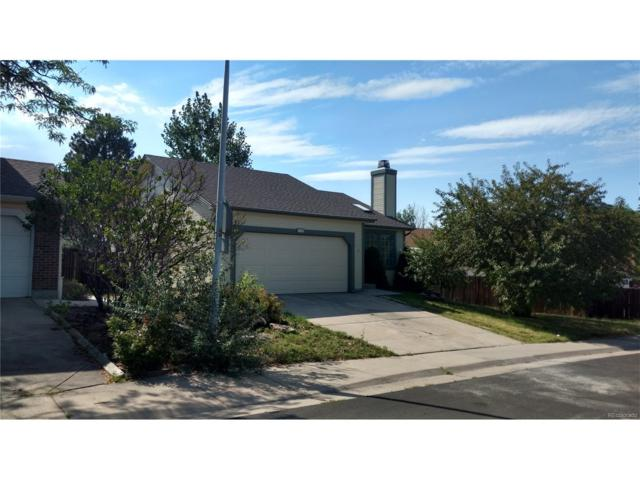 3985 S Flanders Way, Aurora, CO 80013 (MLS #9987837) :: 8z Real Estate