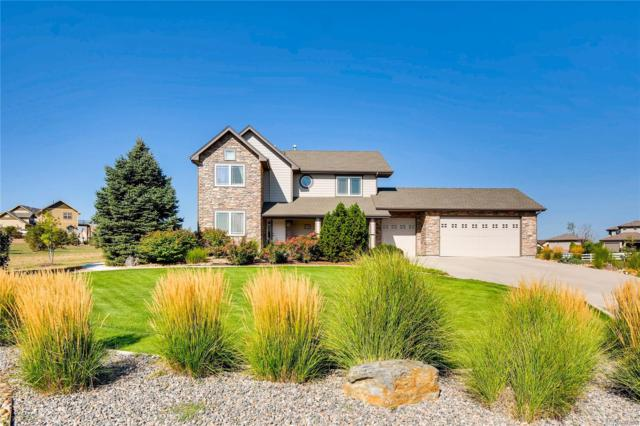 196 Commander Circle, Erie, CO 80516 (#9989299) :: Ben Kinney Real Estate Team