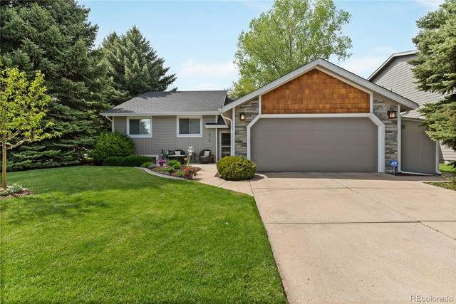 1919 Avery Court, Fort Collins, CO 80525 (MLS #9989390) :: 8z Real Estate