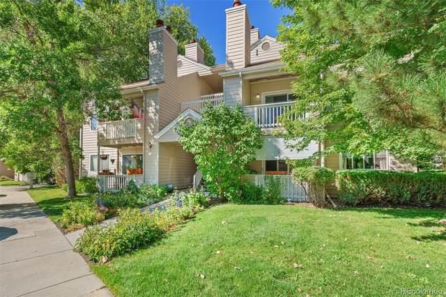 4915 Twin Lakes Road #16, Boulder, CO 80301 (#9991146) :: Hudson Stonegate Team