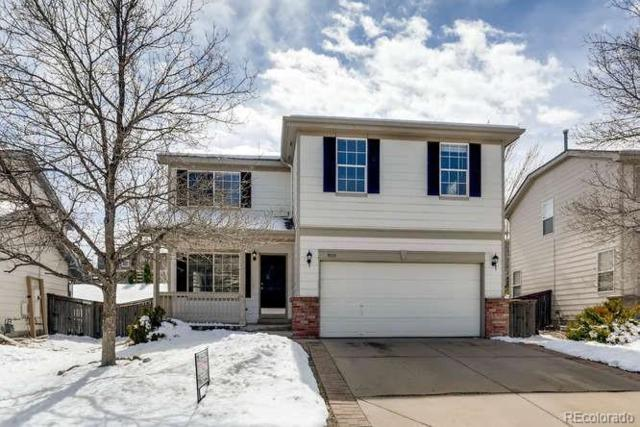 5633 Cheetah Chase, Littleton, CO 80124 (#9993032) :: The Galo Garrido Group