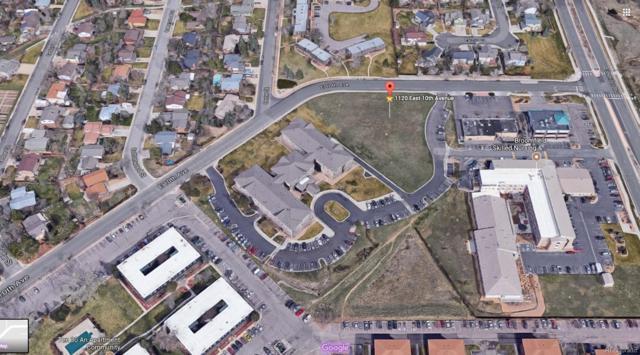 1120 E 10th Avenue, Broomfield, CO 80020 (#9993702) :: Compass Colorado Realty