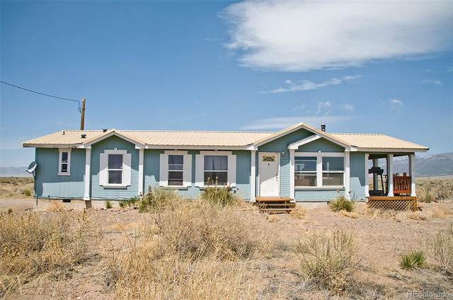 17124 County Road 65, Moffat, CO 81143 (MLS #9993796) :: 8z Real Estate