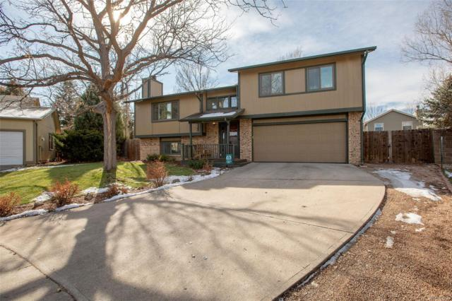 3413 Justice Court, Fort Collins, CO 80526 (#9994535) :: 5281 Exclusive Homes Realty