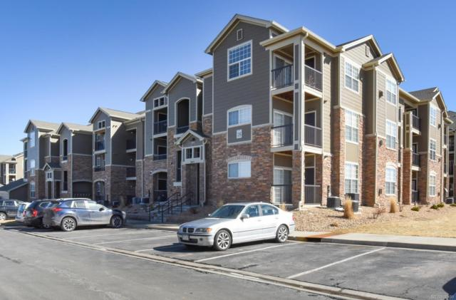 3045 Blue Sky Circle 18-306, Erie, CO 80516 (MLS #9999482) :: 8z Real Estate