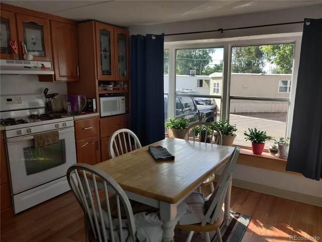 6791 Highway 2, Commerce City, CO 80022 (MLS #9999492) :: 8z Real Estate