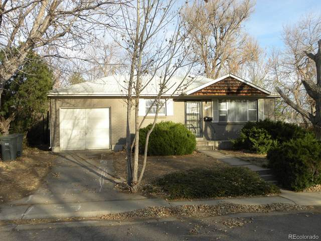 11322 Lafayette Street, Northglenn, CO 80233 (MLS #9999872) :: Neuhaus Real Estate, Inc.