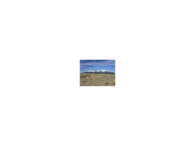 Nachtrieb Ranches Road, Nathrop, CO 81236 (MLS #C232708) :: 8z Real Estate