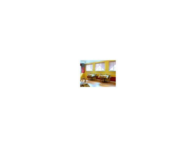 212 E. 7Th Street, Leadville, CO 80461 (MLS #C232963) :: 8z Real Estate