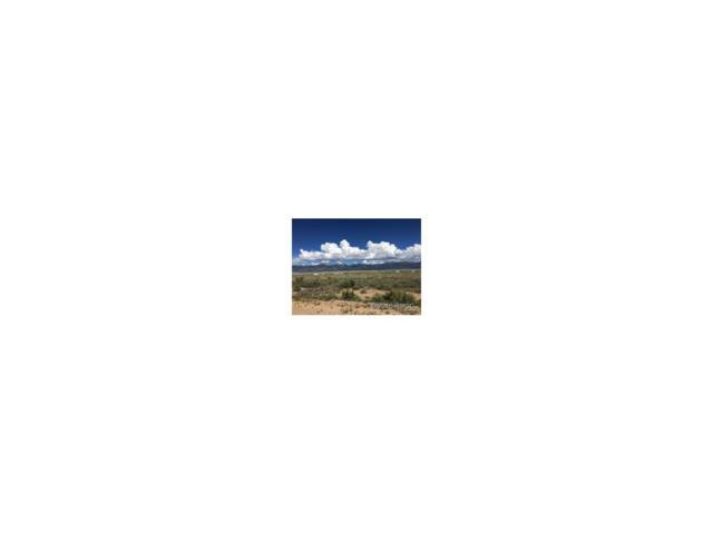 Address Not Published, , CO  (MLS #C236163) :: 8z Real Estate