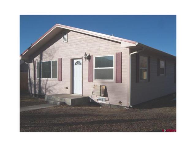 980 Fifth Street, Del Norte, CO 81132 (MLS #R691056) :: 8z Real Estate