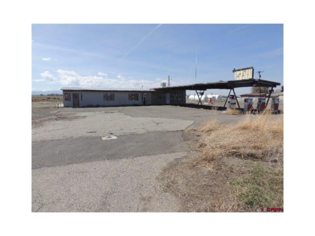 19275 Highway 285, La Jara, CO 81140 (MLS #R691743) :: 8z Real Estate