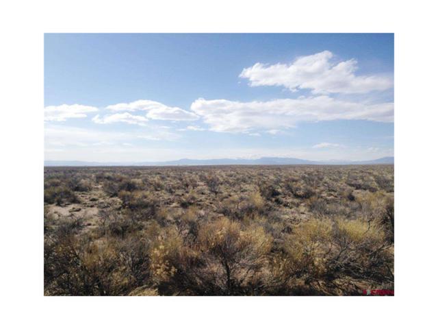 1149 & 1150 Camino Del Rey, Crestone, CO 81131 (#R692146) :: Hometrackr Denver