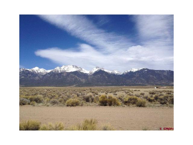 758 Hemlock, Crestone, CO 81131 (#R692940) :: Hometrackr Denver