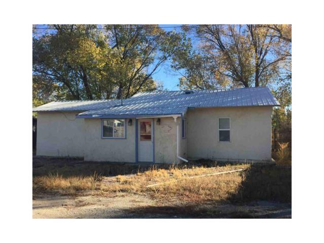 1012.5 La Due Avenue, Alamosa, CO 81101 (MLS #R712698) :: 8z Real Estate