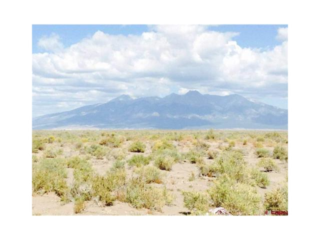lot 24 Denver Land, Blanca, CO 81123 (#R712738) :: Wisdom Real Estate