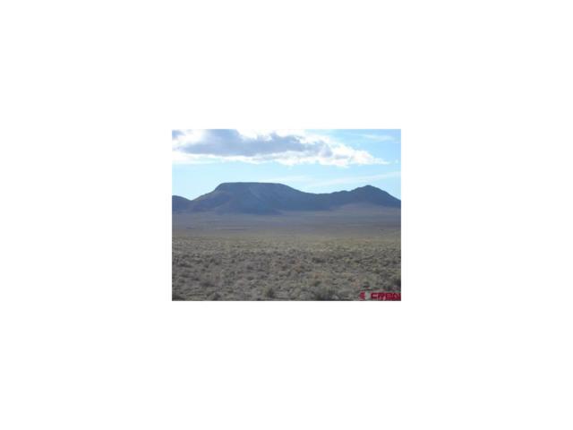 Tonganoxie Trail, San Luis, CO 81152 (MLS #R714307) :: 8z Real Estate
