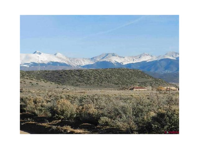13 County Rd 16, San Luis, CO 81152 (MLS #R714326) :: 8z Real Estate