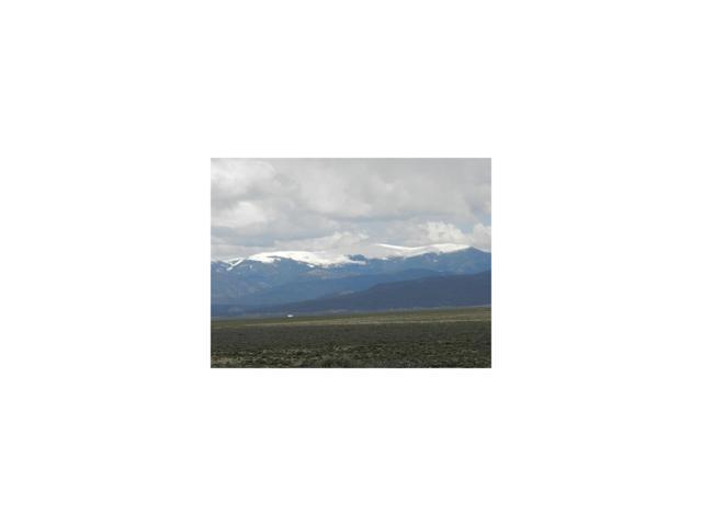 County Rd B, San Luis, CO 81152 (MLS #R714327) :: 8z Real Estate