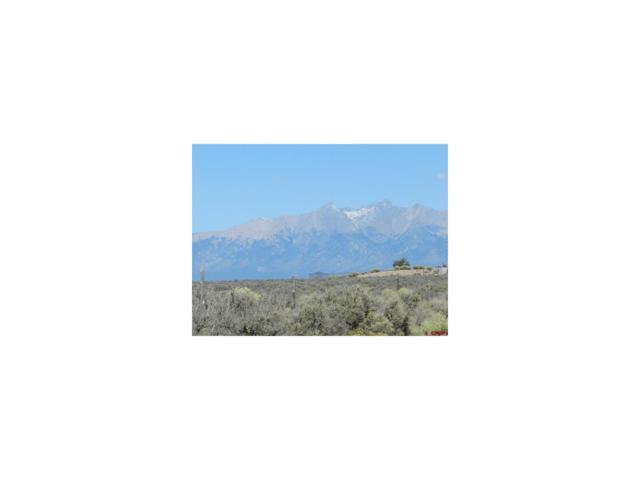 11 Wotter Drive, San Luis, CO 81152 (MLS #R714421) :: 8z Real Estate