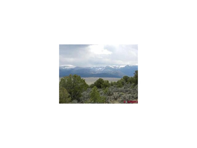 5622 Lakeview Drive, San Luis, CO 81152 (MLS #R714439) :: 8z Real Estate
