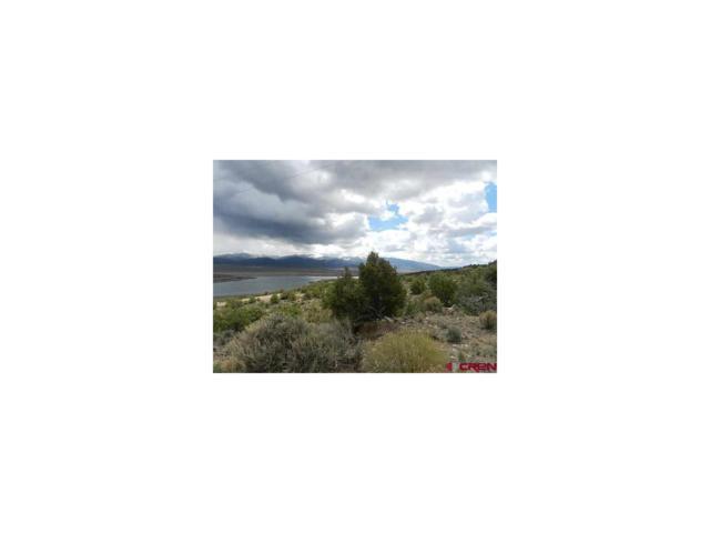 1 Lakeview Drive, San Luis, CO 81152 (MLS #R714440) :: 8z Real Estate